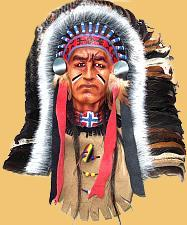 totempfahl der indianer nordwestk ste amerika totem pole. Black Bedroom Furniture Sets. Home Design Ideas